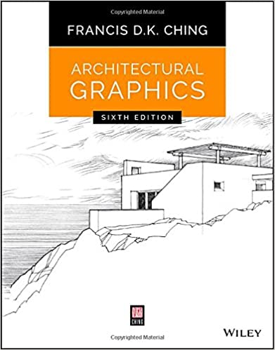 download pdf by francis d k ching architectural graphics rul ka