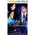 ROMANCE: BWWM ROMANCE: Enticed and Entwined (Pregnancy Billionaire One Night Stand Interracial) (Multicultural & Interracial, Contemporary, Vacation Book 1)