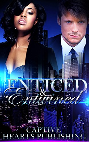 Search : ROMANCE: BWWM ROMANCE: Enticed and Entwined (Pregnancy Billionaire One Night Stand Interracial) (Multicultural & Interracial, Contemporary, Vacation Book 1)