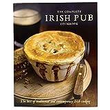 The Complete Irish Pub Cookbook%3A The B...