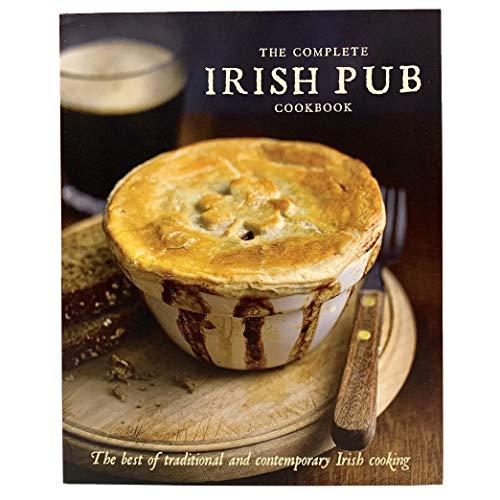 irish traditional cooking - 2