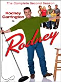 Rodney: Season 2