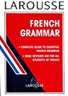 French Grammar 1st Edition price comparison at Flipkart, Amazon, Crossword, Uread, Bookadda, Landmark, Homeshop18