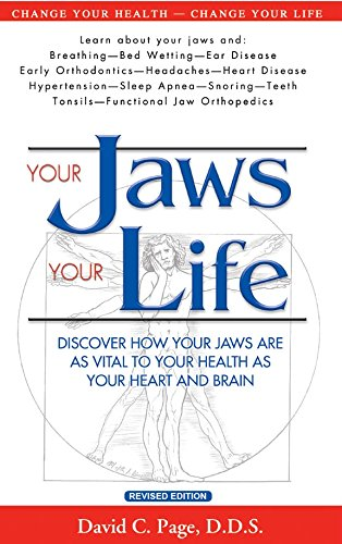 - Your Jaws - Your Life: Alternative Medicine
