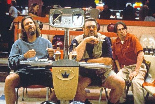 big-lebowski-jeff-bridges-john-goodman-bowling-24x36-poster