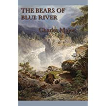The Bears of Blue River