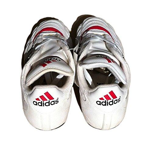 ... Adidas Originals   France 98   TORRA WINNER Junior   Fußballschuhe Mit  Stollen In Größe: