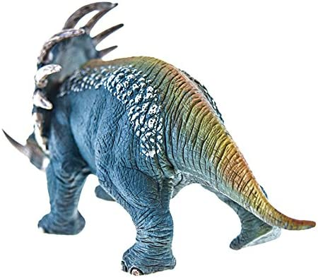 Schleich 14526 - Spielzeugfigur Styracosaurus