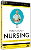 Mental Health Nursing: Verbal & Physical Aggression