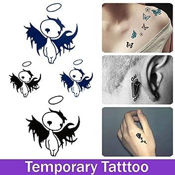 Oxita Tm Tendance Sex Produits Tatouage Temporaire Tatoo