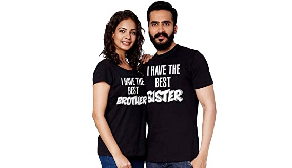 brothers-against-sisters-dating-shirt-bangla-girls-fucked-in