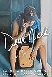 #2: Dear Jack: A Love Letter