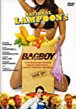 National Lampoon's Bagboy