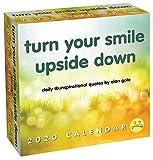 Humor & Comic Calendars