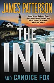 Book Cover: The Inn