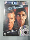 Frequency (Mini DVD) by Andre Braugher