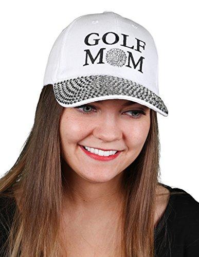 210 Flat Brim Hat - 3