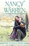 Blueprint for a Kiss (Take a Chance) (Volume 3) by  Nancy Warren in stock, buy online here