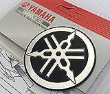 Yamaha 1YC-F313B-Q3-BL - Genuine 55MM Diameter