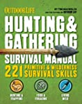 Outdoor Life: Hunting & Gathering Sur...