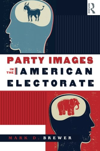 Party Images in the American Electorate