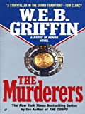 A Philadelphia narcotics cop is shot dead in his home. A bar owner's wife and partner are gunned down during an attempted robbery. And in a beautiful mansion, a young woman dies of a heroin overdose. At first the crimes seem unconnected. But ...