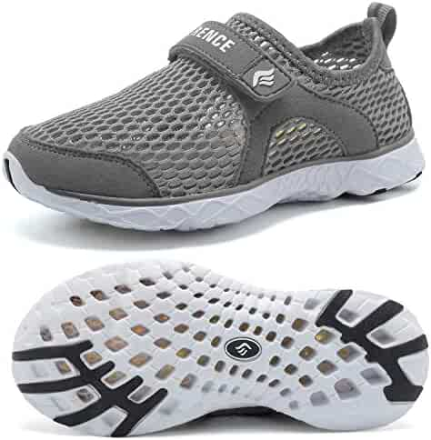 814312efd0540 Shopping Gold or Grey - Athletic - Shoes - Boys - Clothing, Shoes ...