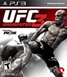 The critically acclaimed and best-selling MMA videogame franchise returns to take players inside the Octagon with UFC Undisputed 3,  delivering intense UFC action focused on brutal toe-to-toe combat, impressive visual presentation, increased ...