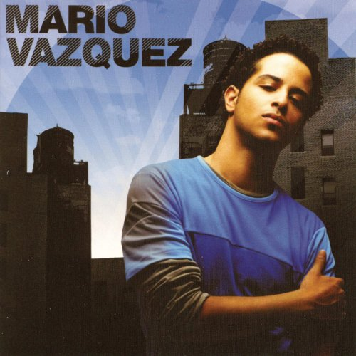 fired up by mario vazquez on amazon music amazoncom