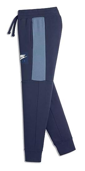 Sport De Nike Pantalon Pour YthbleuNavyaegean Air Pant Enfant HIED29