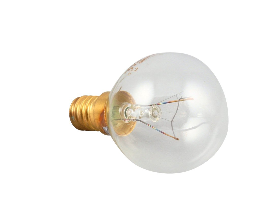 Moffat M013521 New Style Oven Lamp