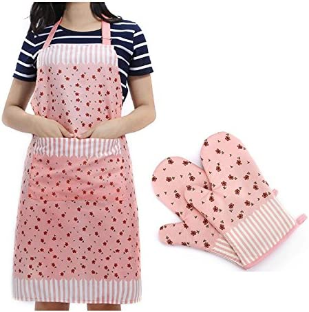 FashionBoutique Practical suitable kitchen Resistant product image