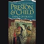 Dance of Death: Pendergast, Book 6 | Douglas Preston,Lincoln Child