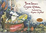 Patrick Skinner s Cyprus Kitchen: Home Cooking from the Mediterranean and One or Two Other Places