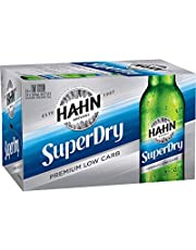 Hahn Super Dry Stubbie (330mlx6) X4