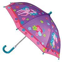 Stephen Joseph Girls Umbrella