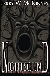 Nightsound: Terrors of the soul collection