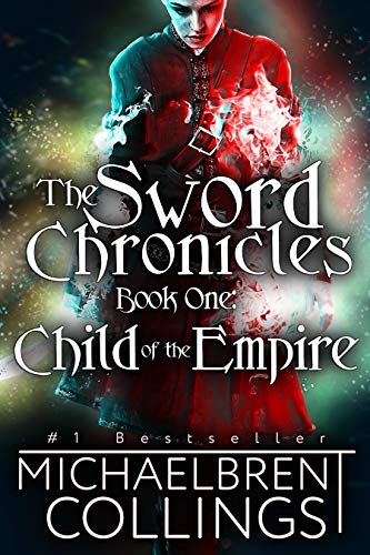 The Chronicle of Sword & Sand - Box Set: 2 Books in 1