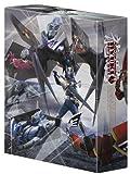 Sci-Fi Live Action - Kamen Rider Ryuki Blu Ray Box 1 (3BDS+BOOKLET) [Japan BD] BSTD-8915