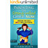 Parenting the Strong-Willed Child Now: Converting your Child's Unruly Energy into Potential