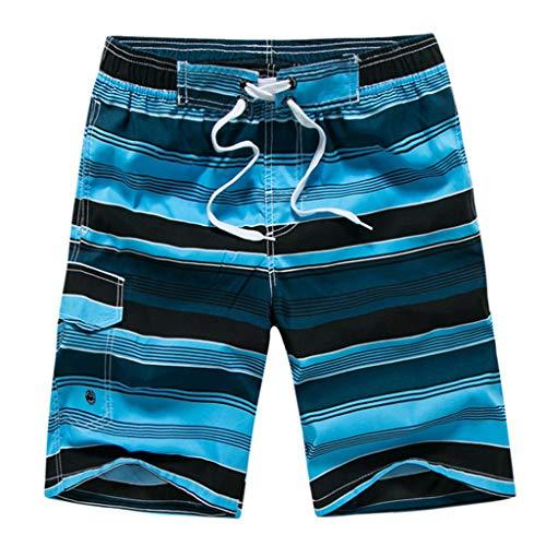 Best Mens Swim Briefs