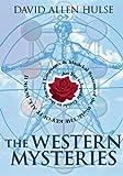 The Western Mysteries, David Allen Hulse, 1567184294