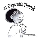 img - for 31 Days with Timrek book / textbook / text book