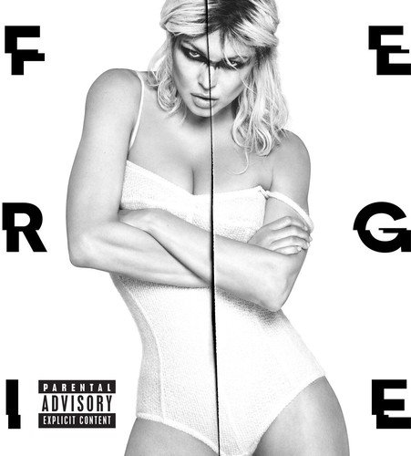 Double Dutchess (Explicit)