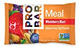 Beauty Health Grocery Best Deals - PROBAR Whole Berry Blast