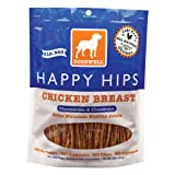 Dogswell Happy Hips Chicken Jerky – 32 oz, My Pet Supplies