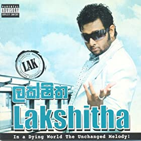 Amazon.com: Sudu asu: Lakshitha & Haroon: MP3 Downloads