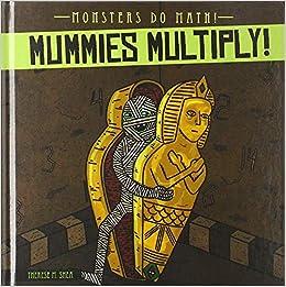 Elite Torrent Descargar Mummies Multiply! Novelas PDF