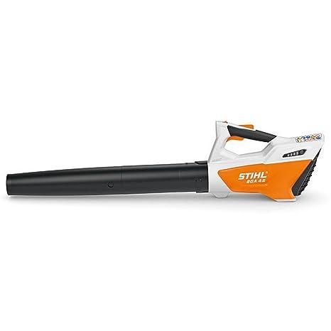 STIHL Herramienta Bga45 soplador de una batería para ...