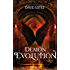 Demon Evolution (The Evolution Trilogy Book 2)